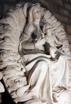 Mausoleu_Bellpuig_2_(82)