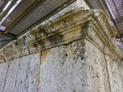 Torre Escipions 2
