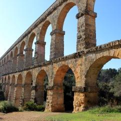 Analisi_Tarragona_Unesco_(1)