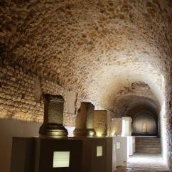Analisi_Tarragona_Unesco_(2)