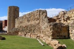 Analisi_Tarragona_Unesco_(3)