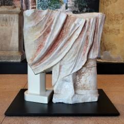 Estatua_(4)