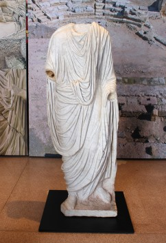 Estatua_(7)