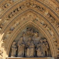 Basilica_Castello_2016_(139)