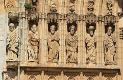 Basilica_Castello_2016_(140)