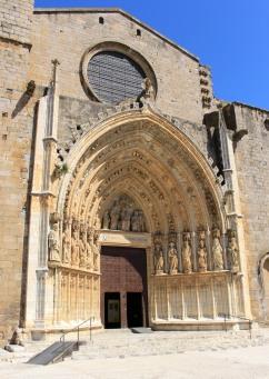 Basilica_Castello_2016_(150)