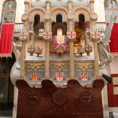 Mausoleu_Jaume_(153)