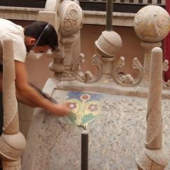 Mausoleu_Jaume_(37)