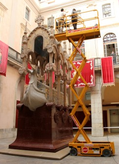 Mausoleu_Jaume_(47)