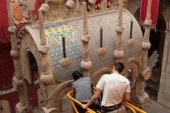 Mausoleu_Jaume_(48)