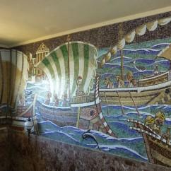 Mosaics_Brisamar (4)