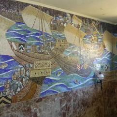 Mosaics_Brisamar (5)