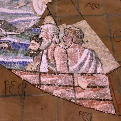 Mosaics_H_Brisamar (399)