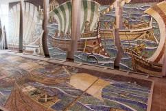 Mosaics_H_Brisamar (794)