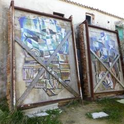 Mosaics_Balneari_(1)
