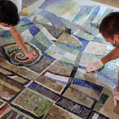 Mosaics_Balneari_(10)