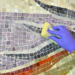Mosaics_Balneari_(11)