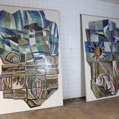 Mosaics_Balneari_(12)