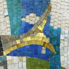 Mosaics_Balneari_(2)