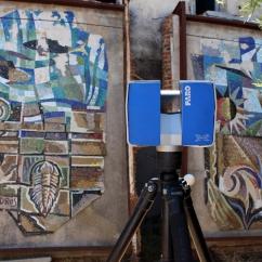 Mosaics_Balneari_(3)