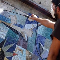 Mosaics_Balneari_(4)
