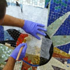 Mosaics_Balneari_(5)