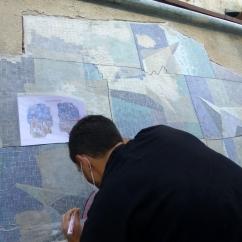 Mosaics_Balneari_(6)