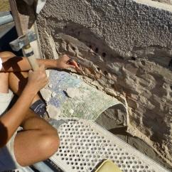 Mosaics_Balneari_(8)